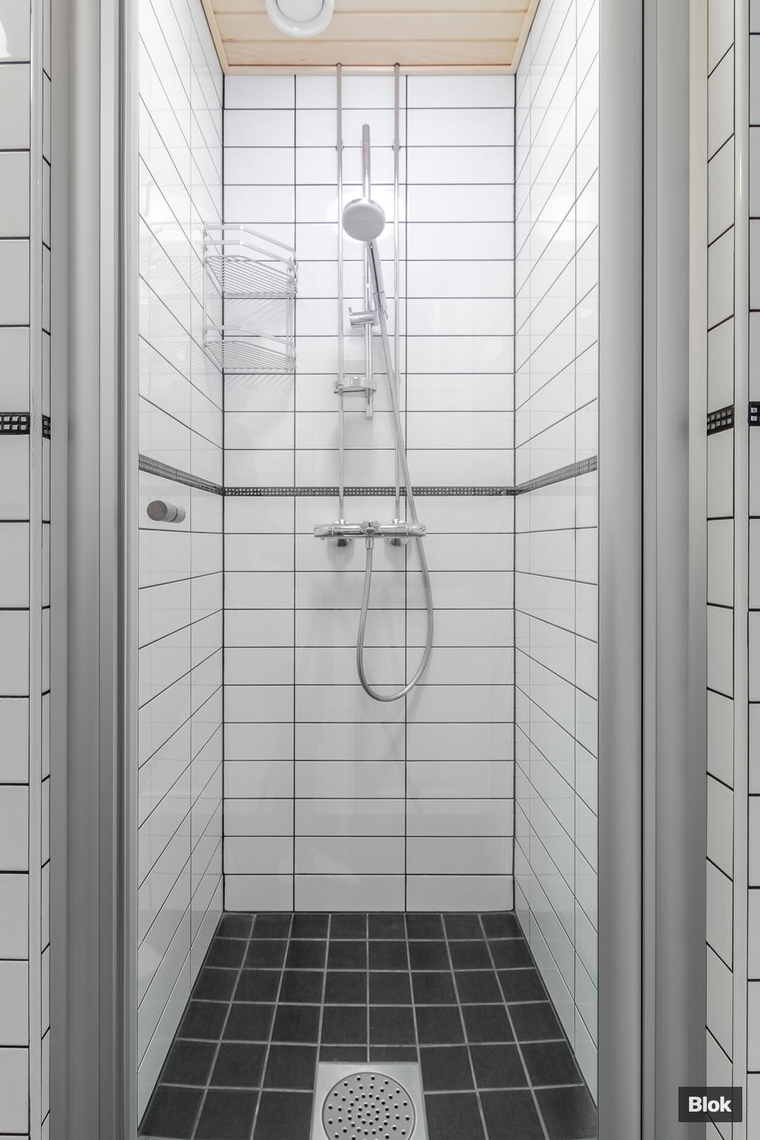 Proomukatu 2 A 27 Kylpyhuone & Sauna & Erillinen WC & Kodinhoitohuone