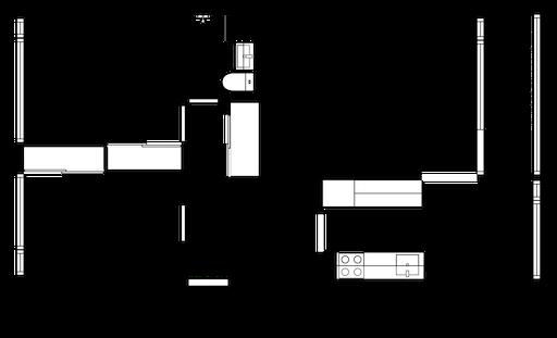 Ursininkatu 14b A 4