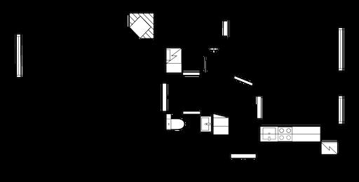 Saariniemenkatu 8 A 6