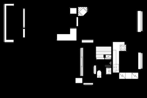 Sepänkatu 4-8 D 59