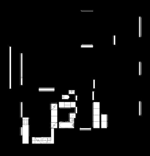 Aapelinkatu 9 E 56